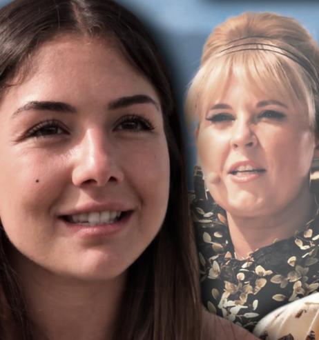 Katharina Eisenblut & Marvin Estradas: Die Wahrheit über Maite Kelly