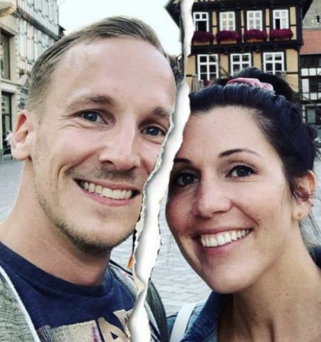 """""""Hochzeit auf den ersten Blick""""-Lisa & Michael: Der wahre Grund für das Ehe-Aus"""