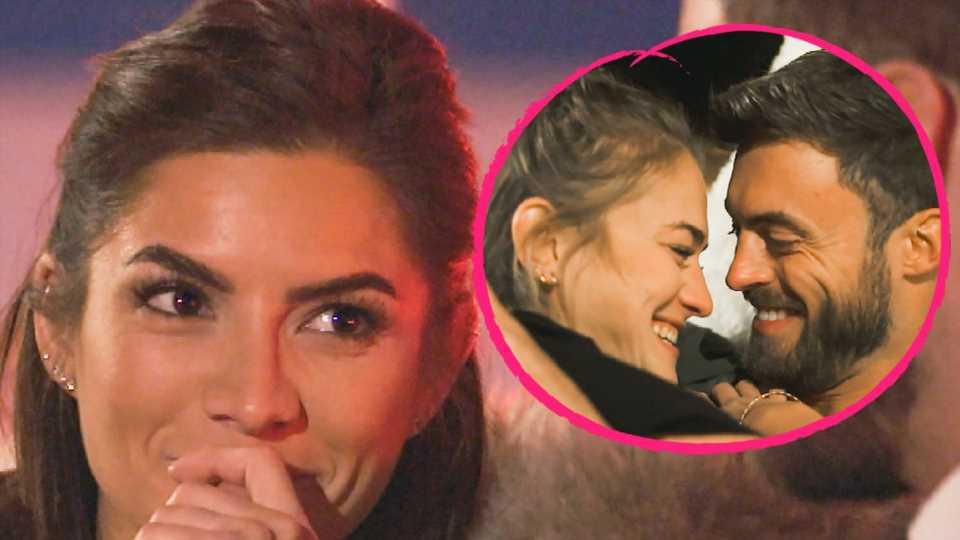 Bachelor Niko und Mimi kein Paar: Ist Michèle überrascht?