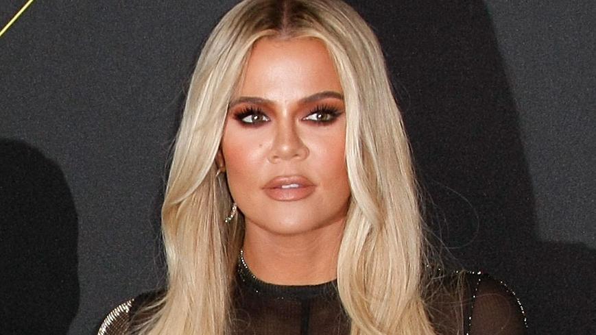 """Khloé Kardashian: """"Wahrscheinlichkeit einer Fehlgeburt liegt bei über 80 Prozent"""""""