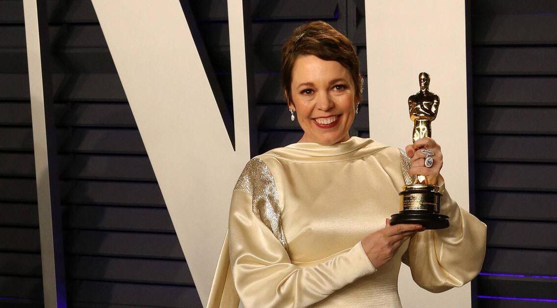 Klares Verbot: 2021 gibt es keine virtuellen Dankesreden bei den Oscars