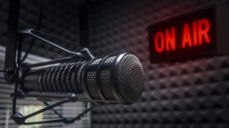 Michael Stanley ist tot: Krebs-Drama! Radiomoderator mit 72 Jahren gestorben