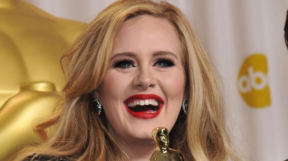 Adele und Simon Konecki sollen geschieden sein