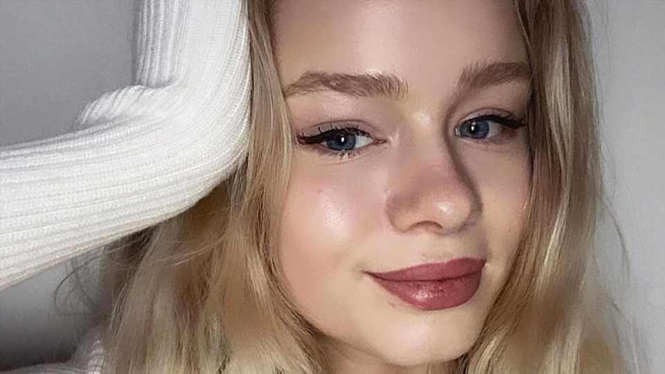 GNTM-Umstyling: Das rät Ex-Kandidatin Zoe Saip den Girls!