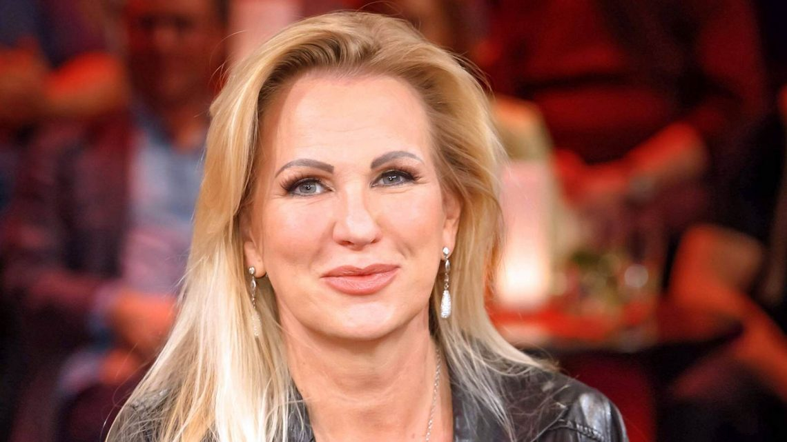 Claudia Norberg: Tragisches Update von der Wendler-Ex!   InTouch