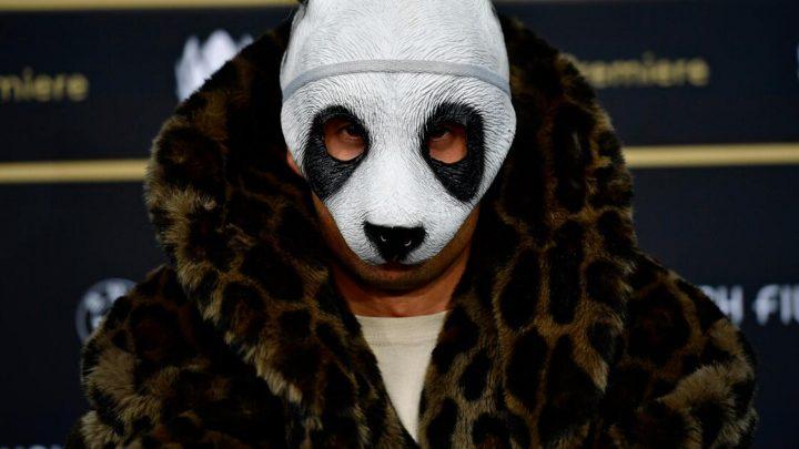"""Cro spricht von """"Schlussstrich"""": Das Ende des Maskenrappers?"""