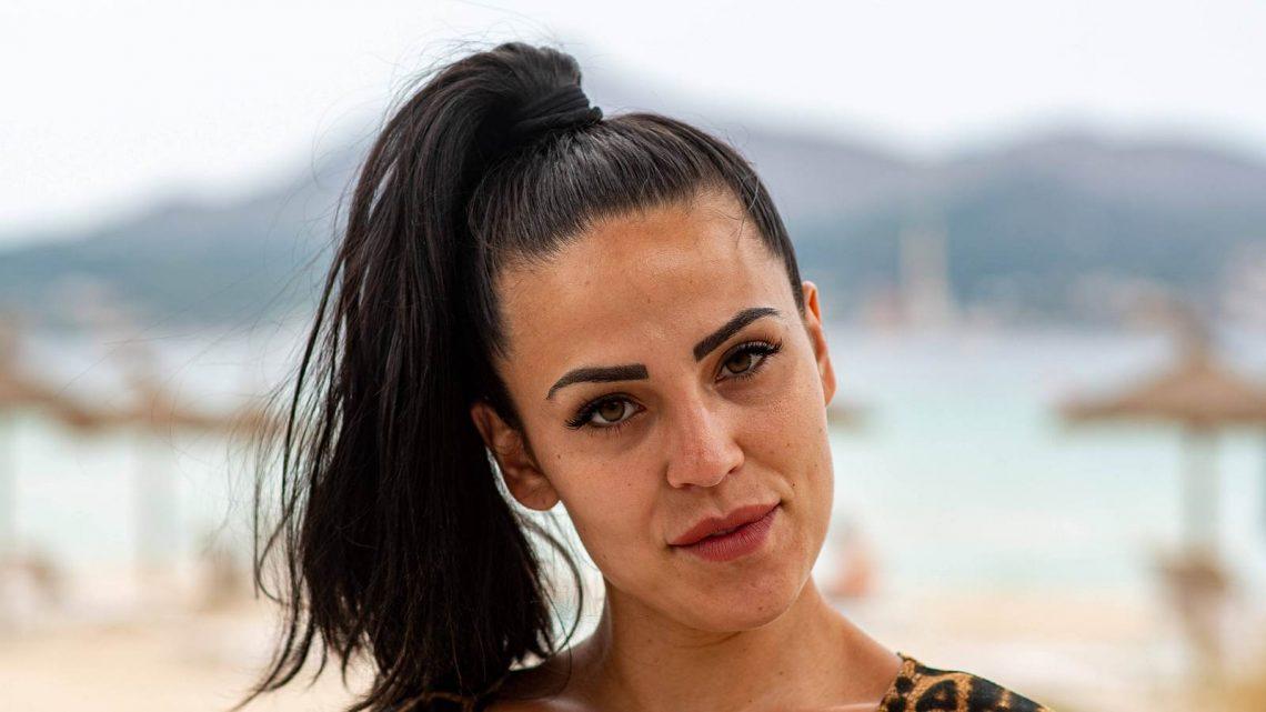 Elena Miras: Verdacht auf Brustkrebs – Doch sie kann endlich aufatmen   InTouch