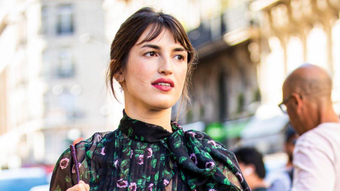 Französinnen lieben im Frühling diese 4 Kleider – und wir auch!