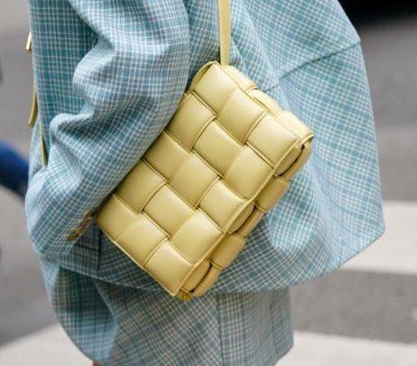 H&M: Diese Handtasche ist DAS Sommer-Must-have