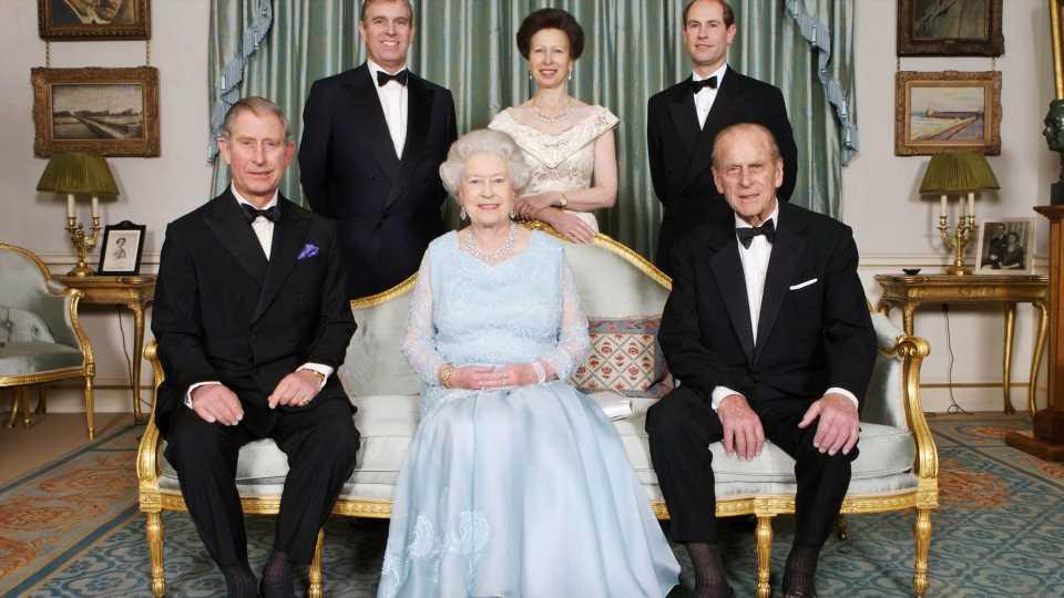 Herzog von Edinburgh: Wer erbt Prinz Philips (†99) Titel?