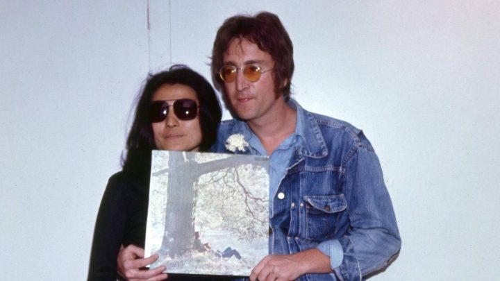 John Lennon: So trennte er sich vom Beatles-Sound
