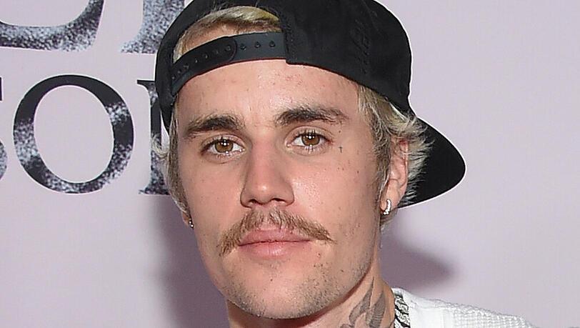 Justin Bieber verschiebt seine Sommer-Tour wegen Corona auf 2022