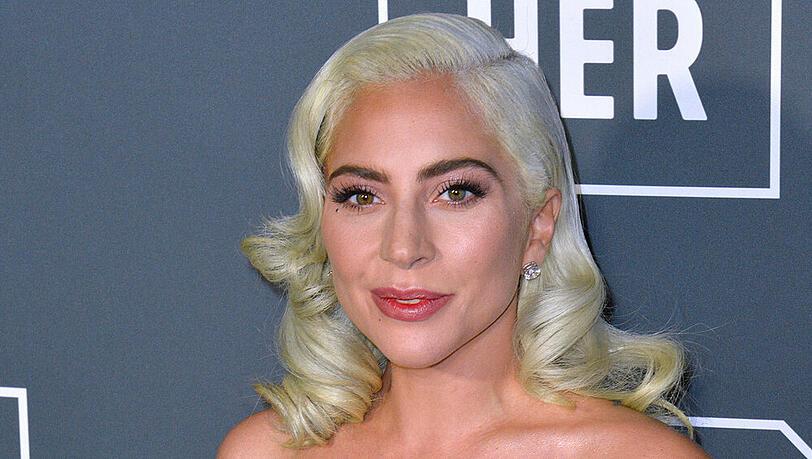 Lady Gaga: Fünf Verdächtige nach Hunde-Diebstahl angeklagt