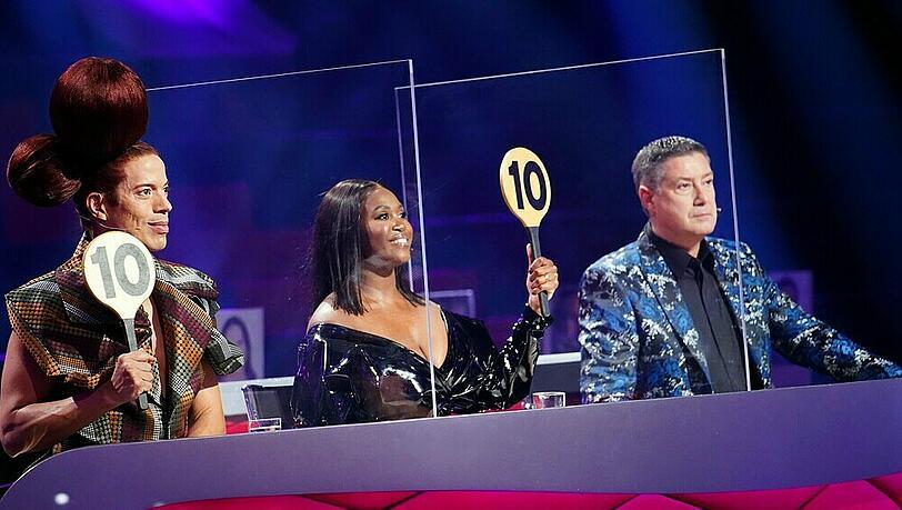 'Let's Dance'-Kandidaten 2021: Diese VIPs sind bei Show dabei