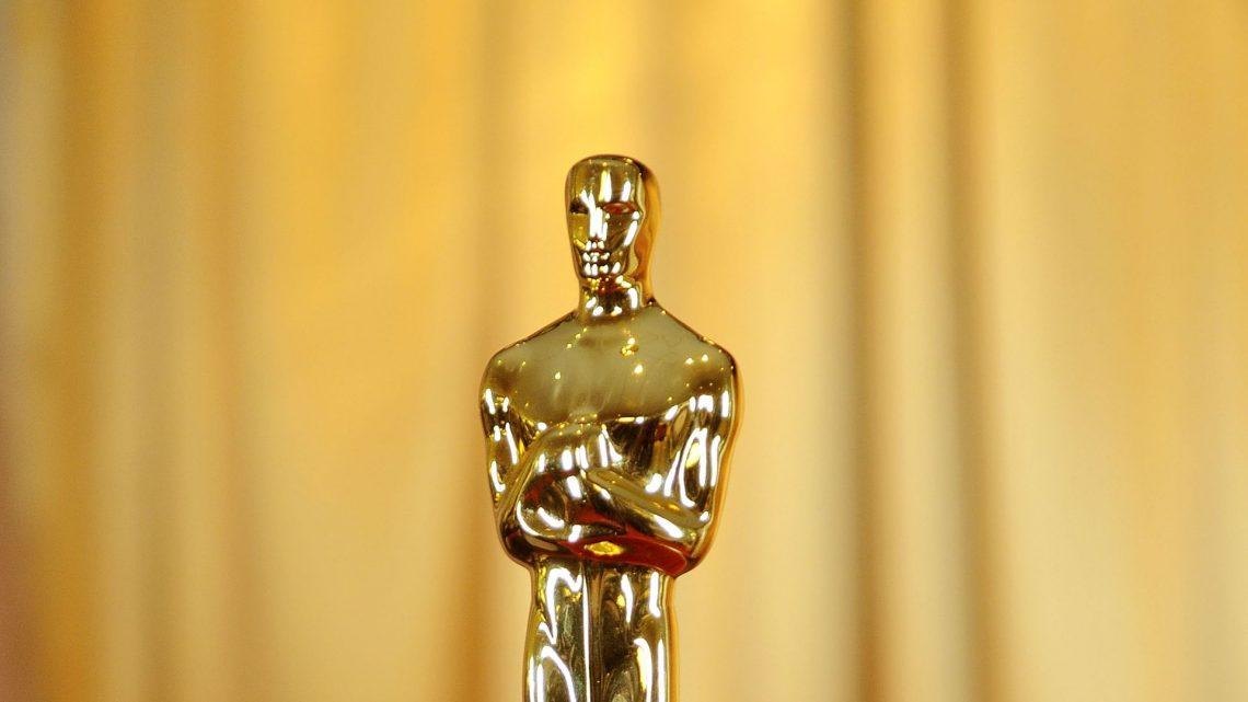 Oscars 2021: Das waren die Highlights der Preisverleihung!