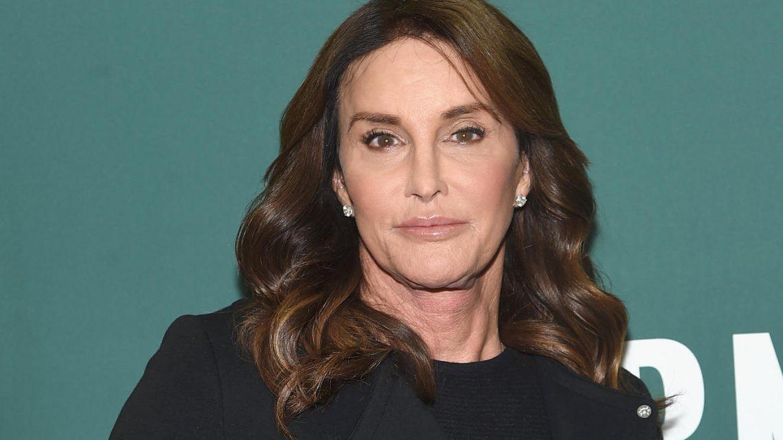 Realitystar Caitlyn Jenner will Gouverneurin von Kalifornien werden