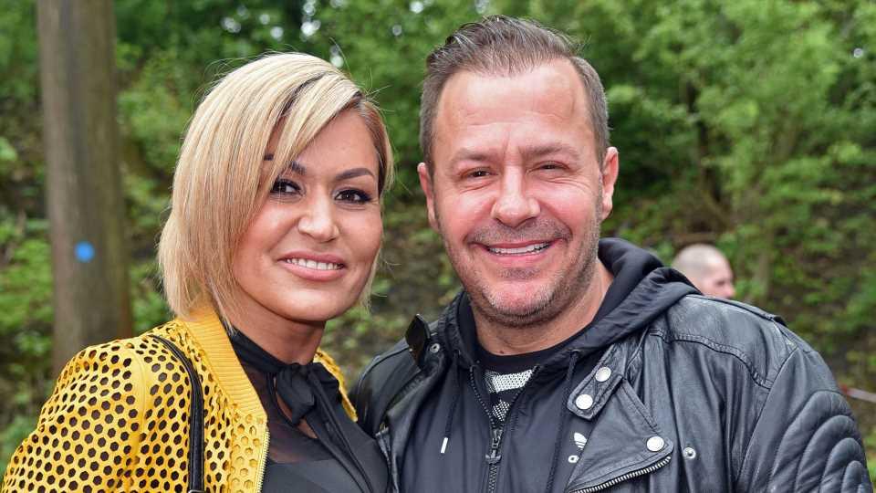 Willi Herrens Beerdigung: Ehefrau Jasmin will nicht kommen