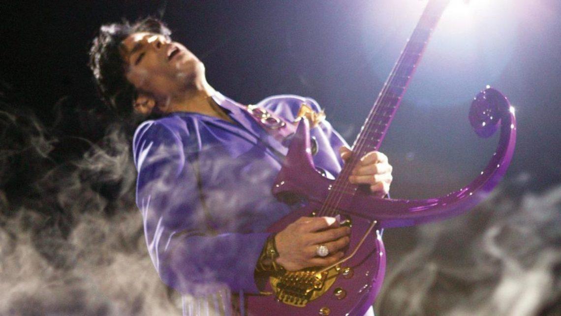 Neues Album erscheint posthum im Juli