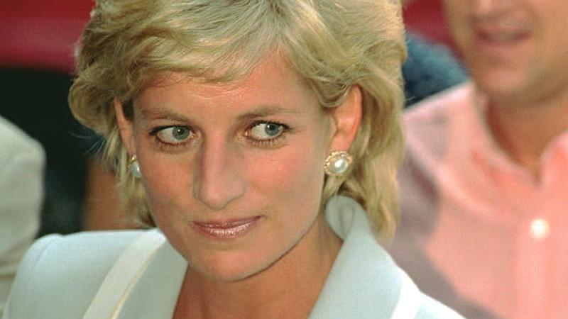 Lady Dianas Fahrrad wird versteigert – für DIESE unfassbare Summe