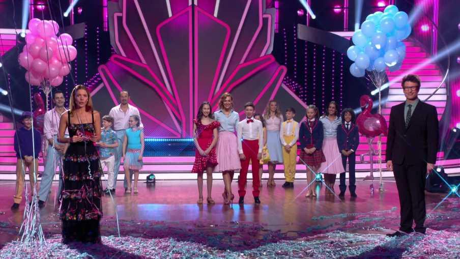 Let's Dance Kids: Was ist an der Tanzshow neu?