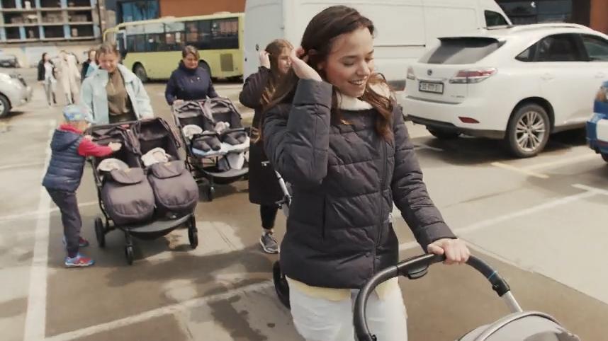 Elffach-Mama will über 100 Kinder haben: Psychologin hält's für gefährlich