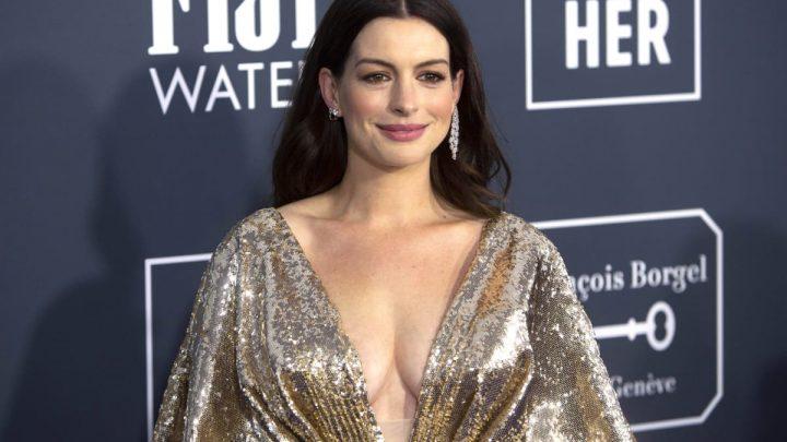 Die 10 schönsten Frauen 2021 – bisher