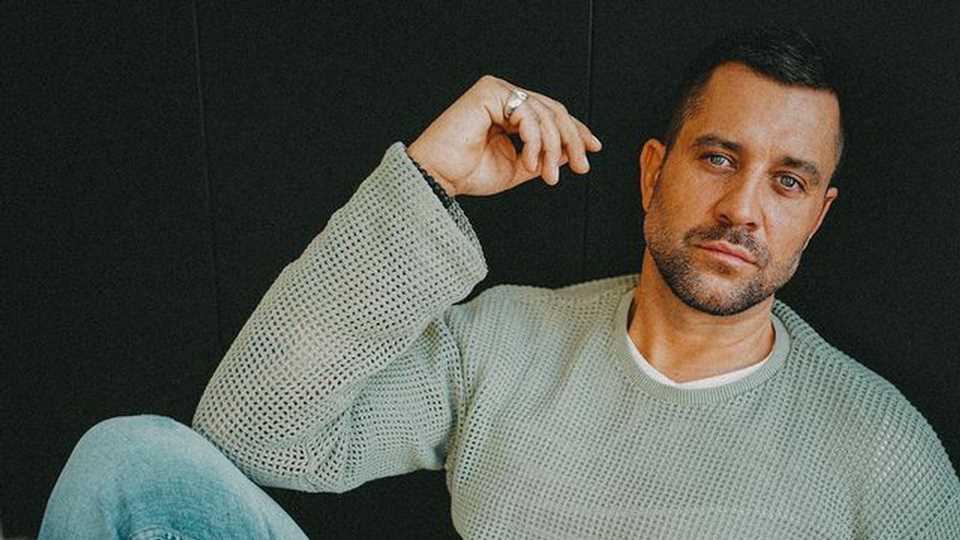 Dicke Lippe: Hatte Karo Kauers Ex Ben etwa eine Beauty-OP?