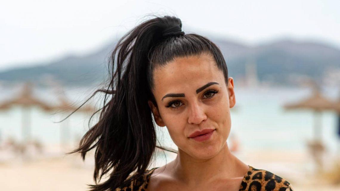 Elena Miras ließ sich Brust-Implantate entfernen: So geht es ihr jetzt
