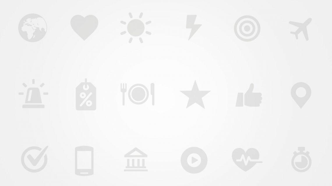 Zu heiß für Instagram? Hater lassen Cathy Lugners Po-Pic löschen – jetzt wehrt sie sich