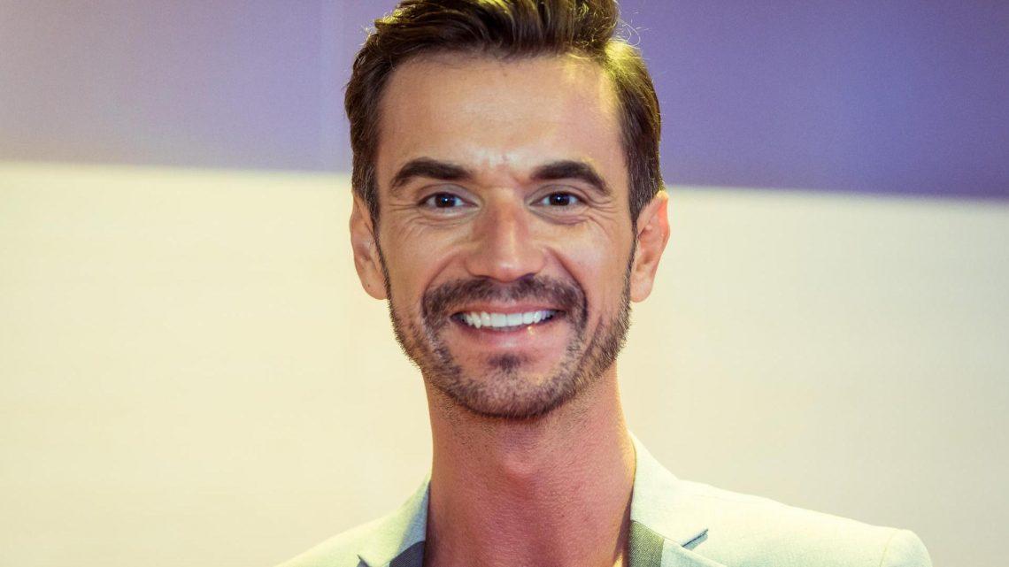 Florian Silbereisen zeigt sich oben ohne – und die Fans flippen aus