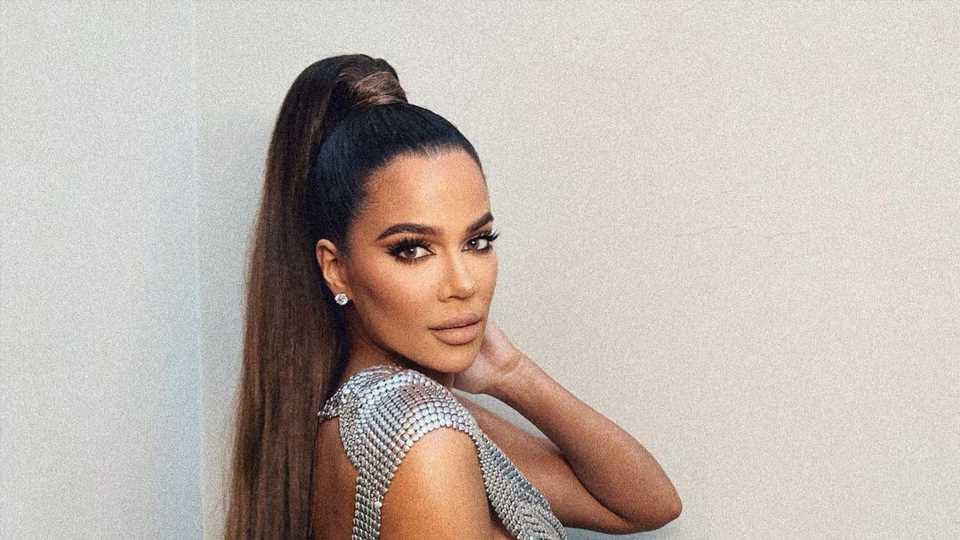 Experte schätzt: So teuer waren Khloé Kardashians Beauty-OPs