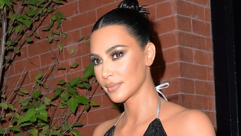 Kim Kardashian: Sie wird bald zurückkommen
