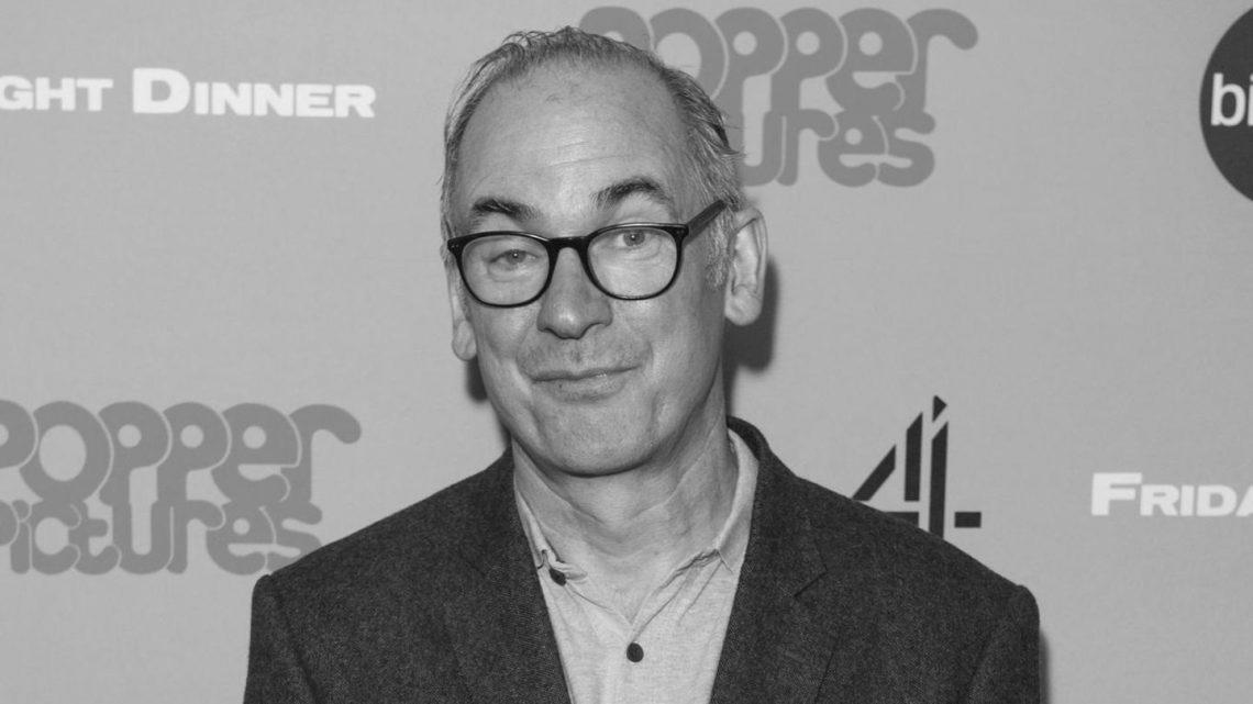 """""""Harry Potter""""-Star stirbt im Alter von 54 an Hirntumor"""
