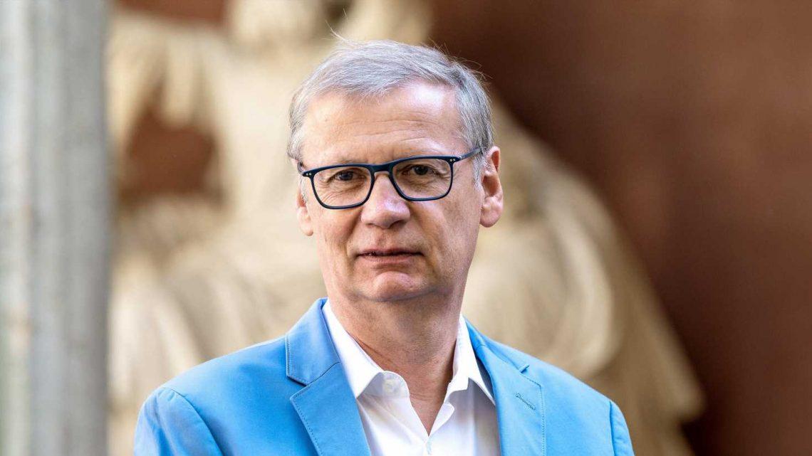 """Günther Jauch mit Corona infiziert: """"Wer wird Millionär?""""-Moderator fällt für Sendung aus"""