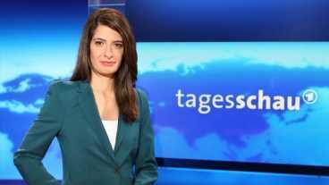 """Linda Zervakis privat: Diesen Schicksalsschlag musste die Tagesschau""""-Sprecherin überwinden"""