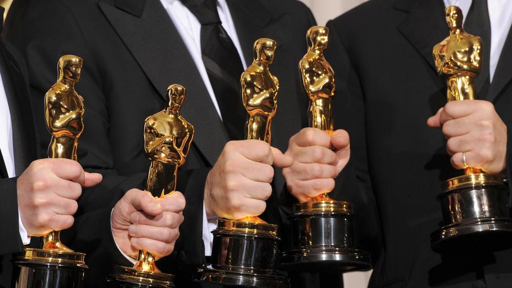 Oscars 2021: So will die Academy ihr größtes Problem lösen