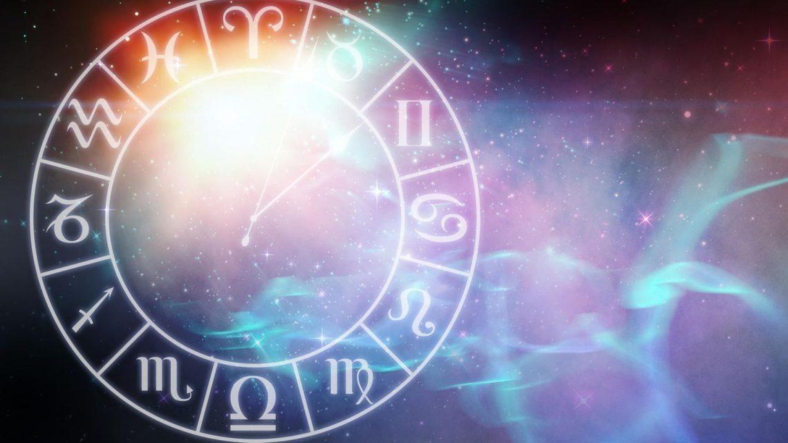 3 Sternzeichen erwartet das schönste Pfingstwochenende vom 21. bis 24. Mai