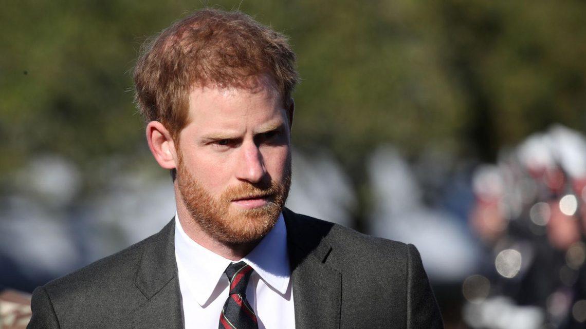 5 Gründe, warum seine Aussagen über Prinz Charles zu weit gehen