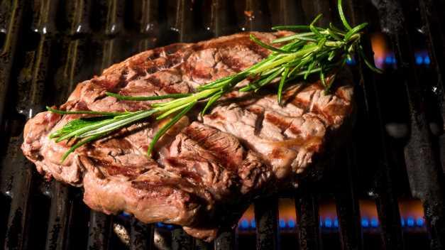 9 Gebote für den Gasgrill: So gelingt das BBQ ganz sicher