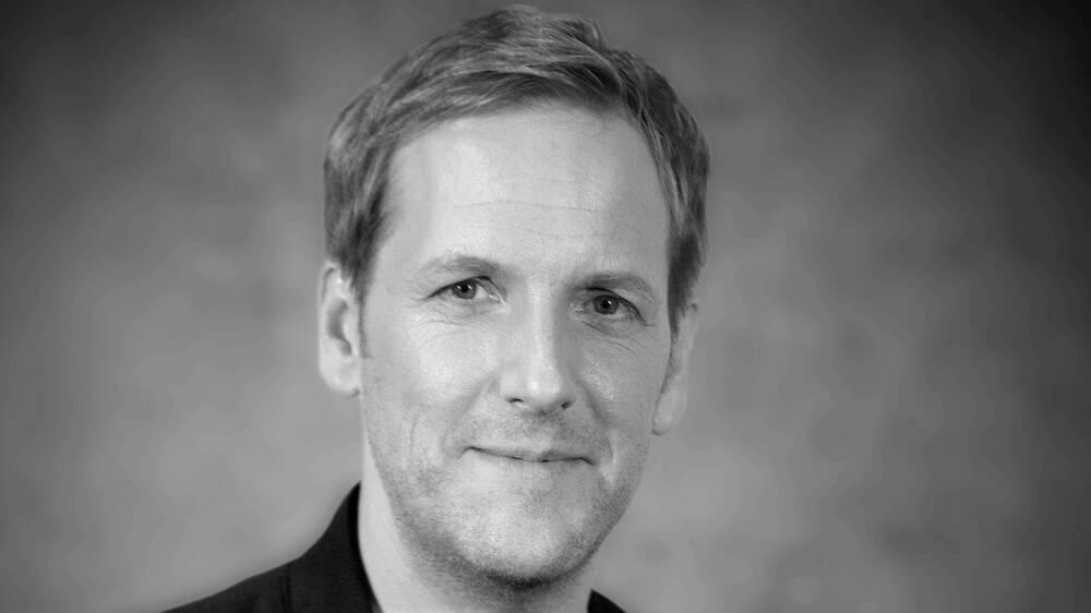 """Bewegender Abschied von Jan Hahn bei """"Guten Morgen Deutschland"""""""