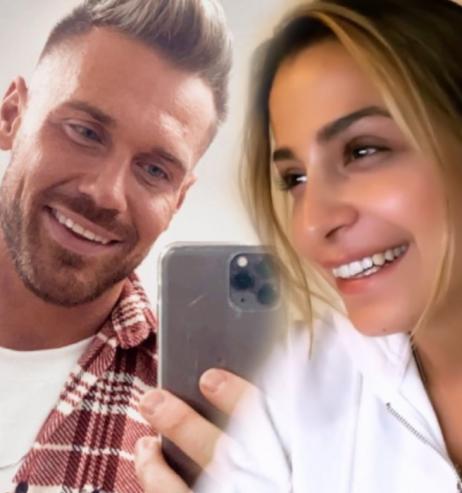 Chris Broy & Eva Benetatoui: Trennung wegen Jenefer Riili? Jetzt packt eine Insiderin aus!