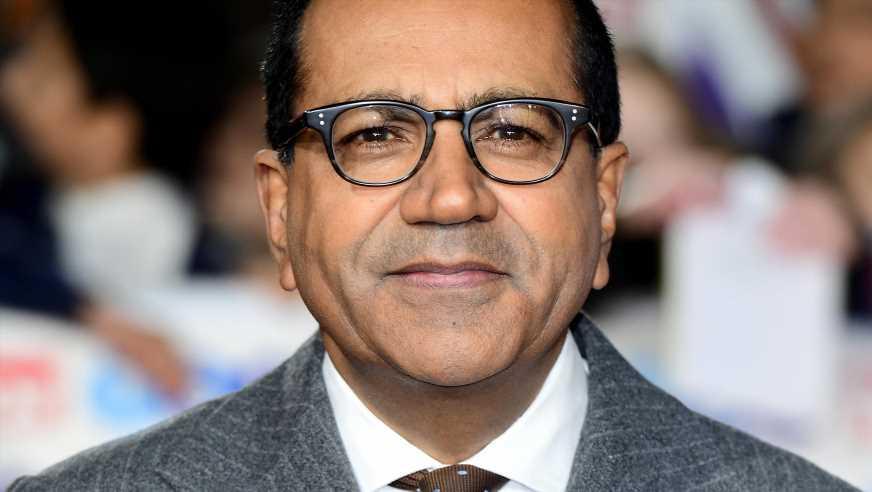 """Dianas Skandal-Interview: Journalist Martin Bashir ist trotz allem """"stolz"""" drauf"""