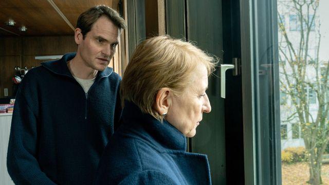 "Franken-""Tatort"" so stark wie nie"