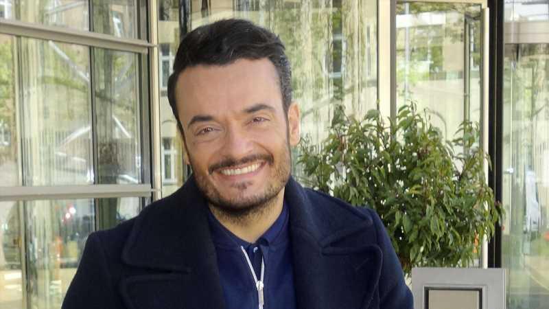"""Giovanni Zarrella stellt klar: """"Es wird kein Bro'Sis-Comeback geben"""""""