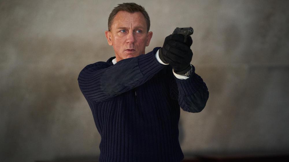 Heimat von James Bond und mehr: Schnappt sich Amazon jetzt MGM?