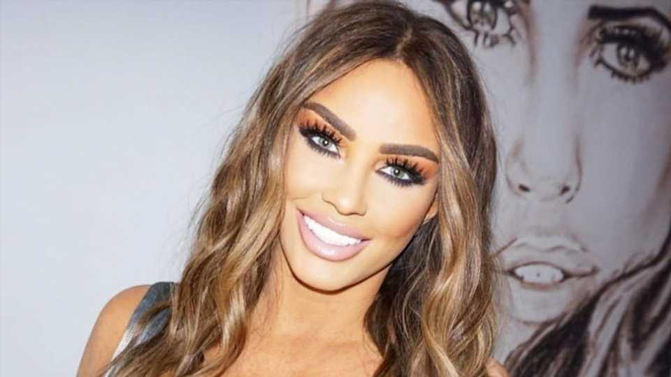 Katie Price' Beauty-Doc will sie nicht noch einmal operieren