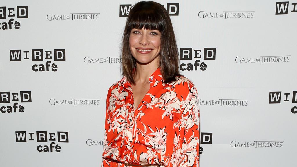 """Kult-Serie """"Lost"""": Was machen die Stars Evangeline Lilly, Matthew Fox & Co. heute?"""