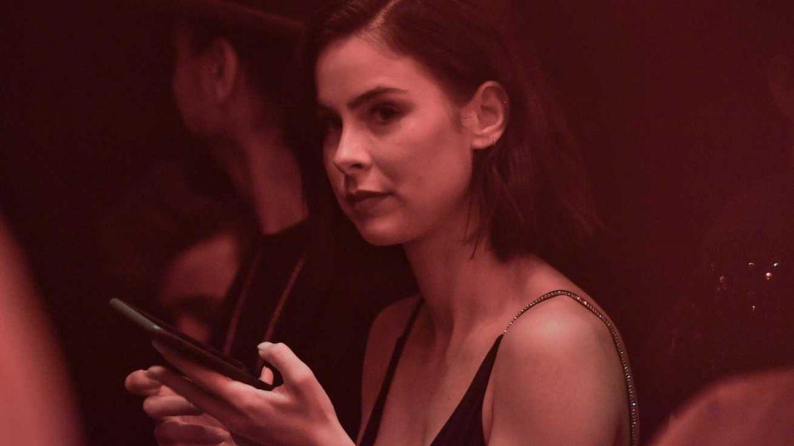 Lena Meyer-Landrut: Fans feiern ihr Instagram-Comeback
