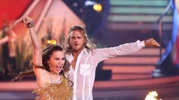 Let's Dance 2021, Show 10: Zuschauer flippen aus! DIESE Profi-Tänzer feiern heute ihr Comeback