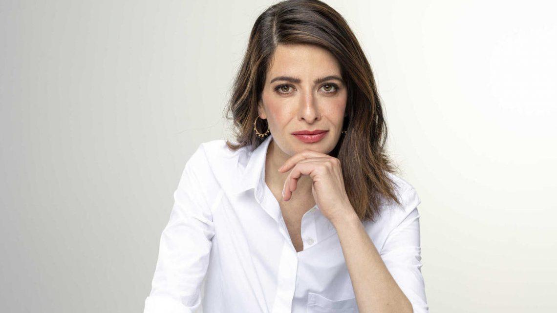 Linda Zervakis' ProSieben-Premiere wird zum Flop